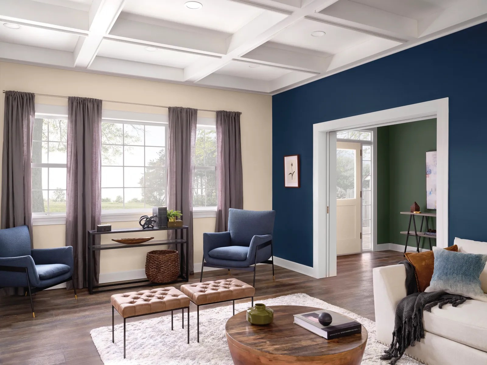 The Color Trends We Ll Be Seeing In 2020 According To