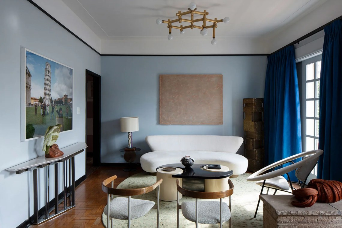 10 Jewel Tone Paint Colors We Re Loving Right Now Architectural Digest