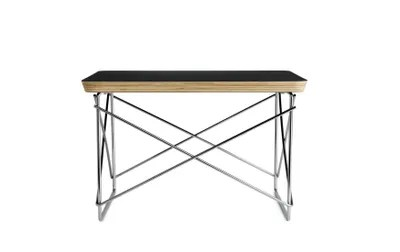 36 coffee tables for every style and