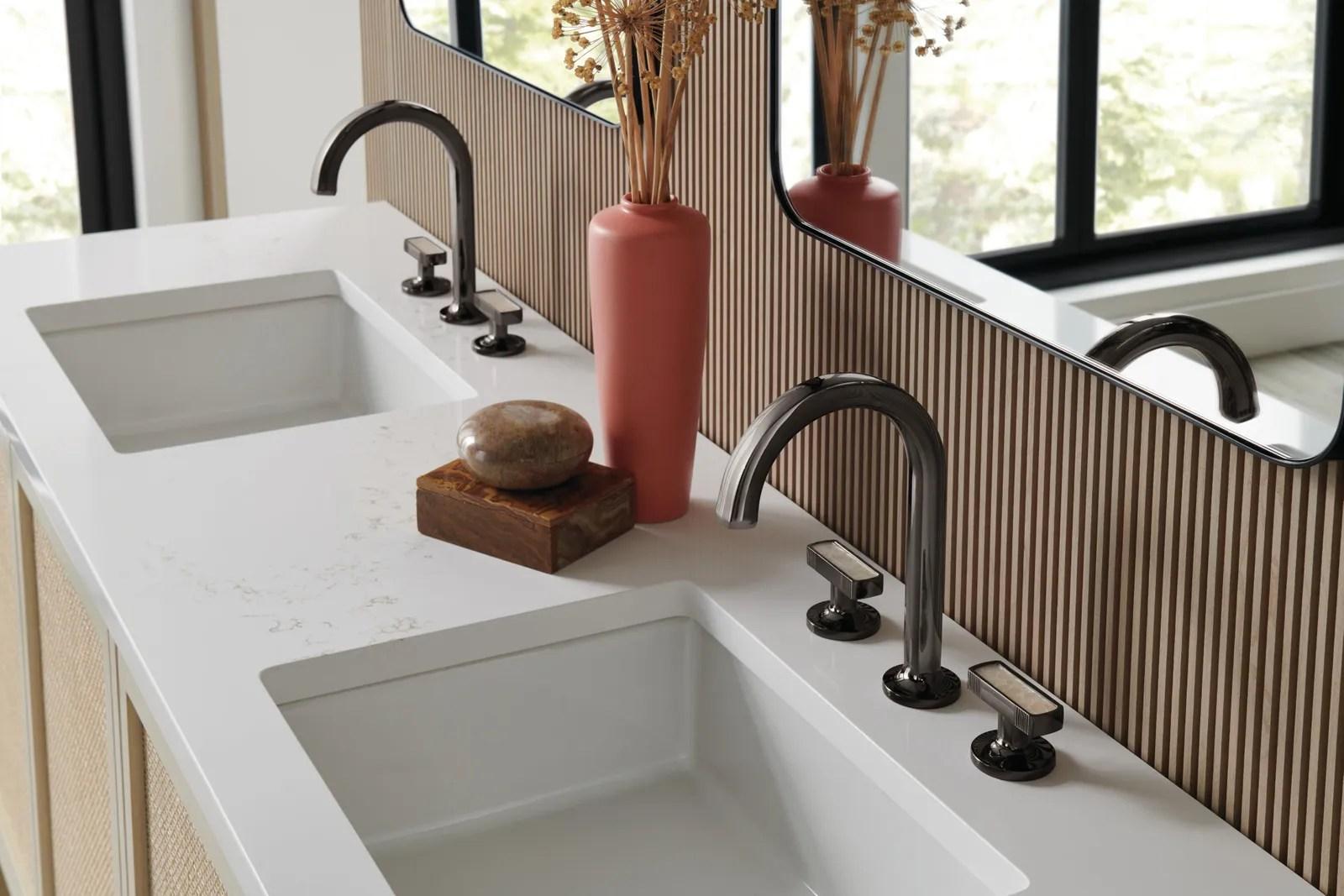 kbis 2020 5 kitchen and bath trends