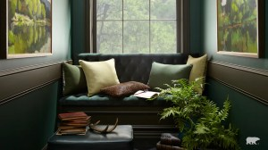 backgrounds zoom virtual background living behr study architectural plant hospital bloomscape sewing makeover give digest week courtesy architecturaldigest