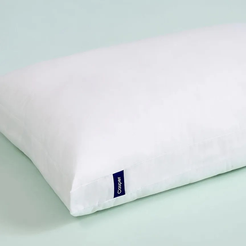 13 best bed pillows of 2021 tested and