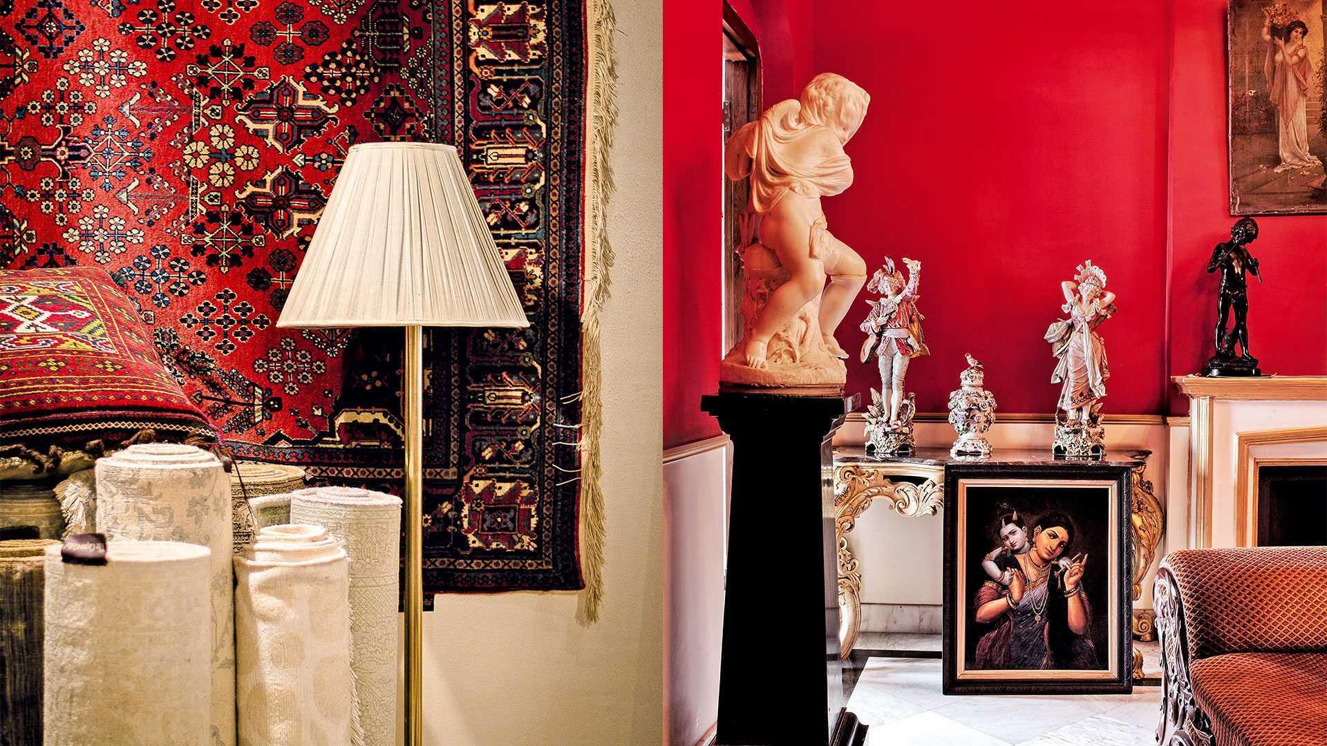 old sofa in chennai sofascore liverpool vs sevilla a guide to indias 25 most antique furniture stores ad india