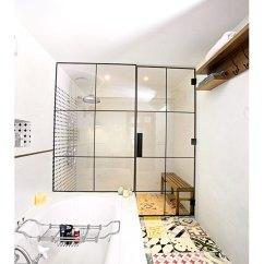 Living Room Furniture Brooklyn Sears Sofa Photos Of Alia Bhatt's House In Mumbai Designed By Richa ...
