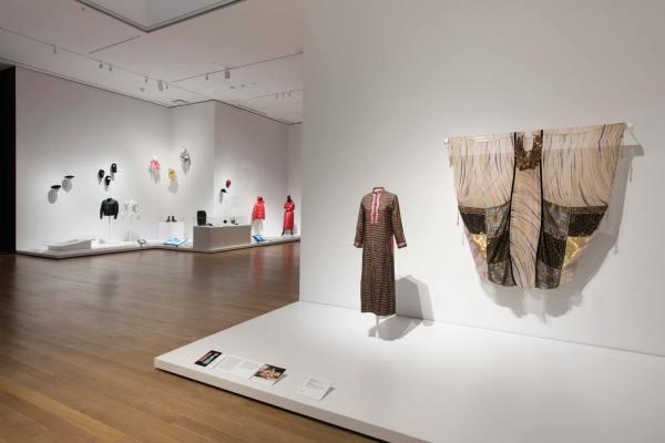 Fashion Ideas Changed World Including