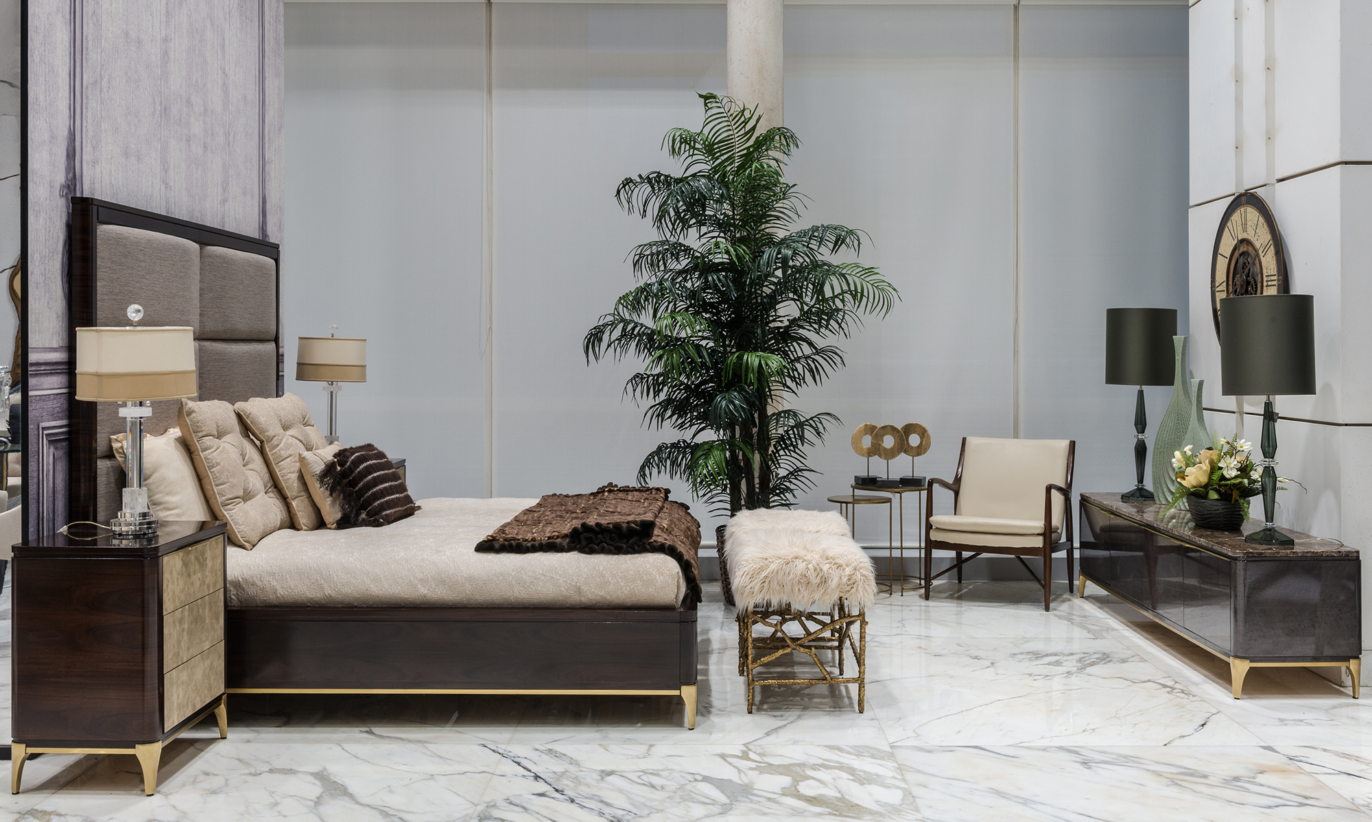 sofa cleaning services mumbai small bed with storage maison by international furniture brands launches flagship