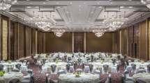 Virat Kohli And Anushka Sharma' Mumbai Reception St