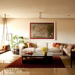 Living Room Ideas Kerala Homes Accent Wall Designs Vastu Shastra 25 Ways To Boost Positive Energy In Your Home For Interiors 5 Areas Of