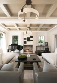 Celebrity Home   Inside Kourtney Kardashian's California ...