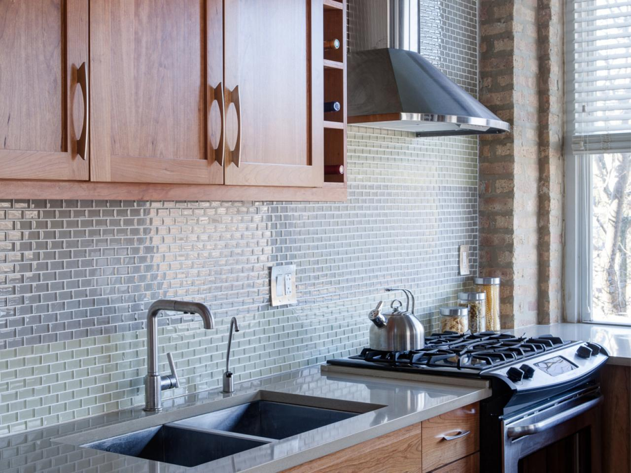 Vastu Shastra 6 Tips To Fill Your Kitchen With Positive