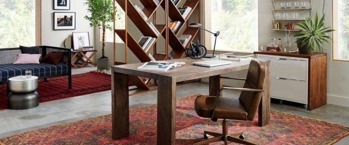 Vastu For Home Offices 8 Simple Vastu Tips To Set Up A