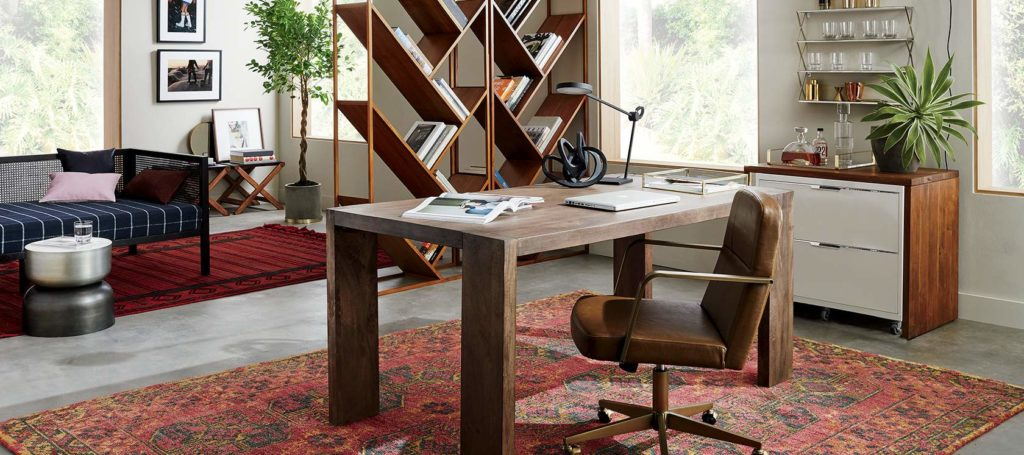 Vastu For Home Offices 8 Simple Vastu Tips To Set Up A Home Office