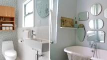 Vastu Home Interiors 10 Tips Make Bathroom