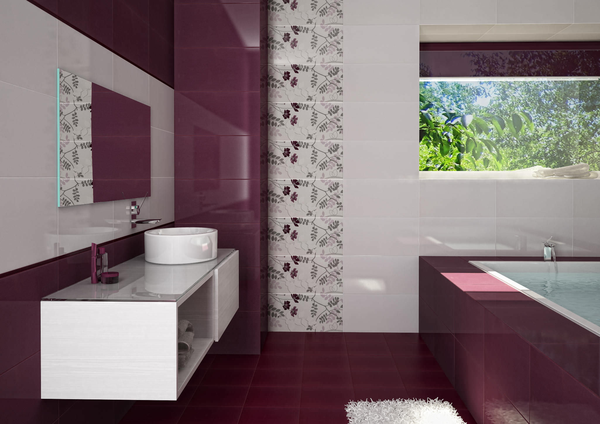 vastu for home interiors: 10 tips to make the bathroom your sanctuary
