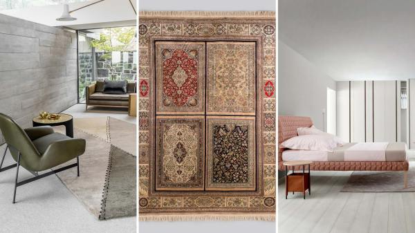 Monsoon Makeover 25 Home Decor Products