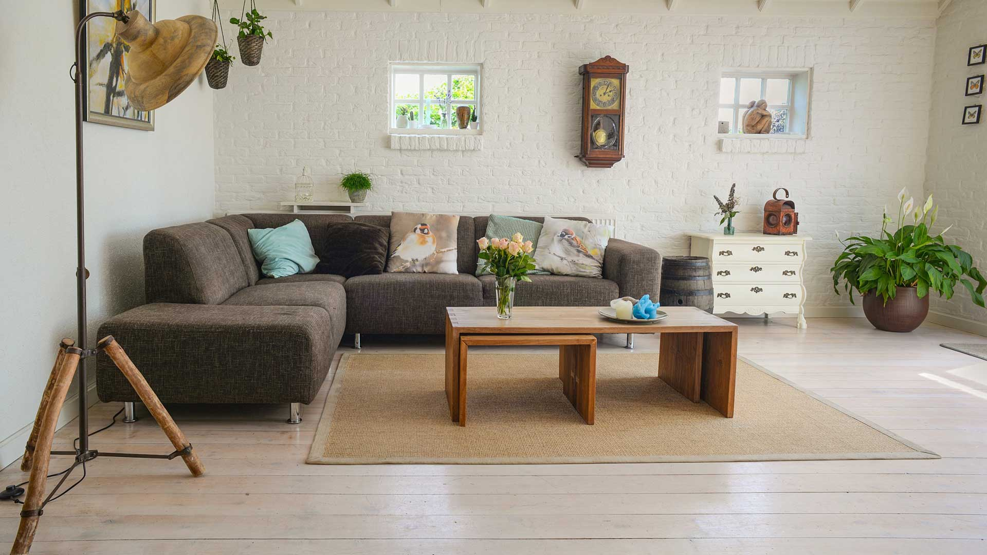 Vastu for living room Tips to make your living area Vastu