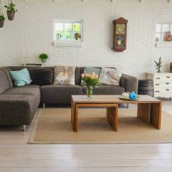 Vastu For Living Room Furniture Rattan Tips To Make Your Area Compliant