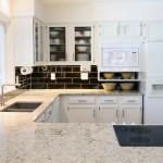 5 Best Kitchen Countertops Design Ideas Top Kitchen Slab Materials
