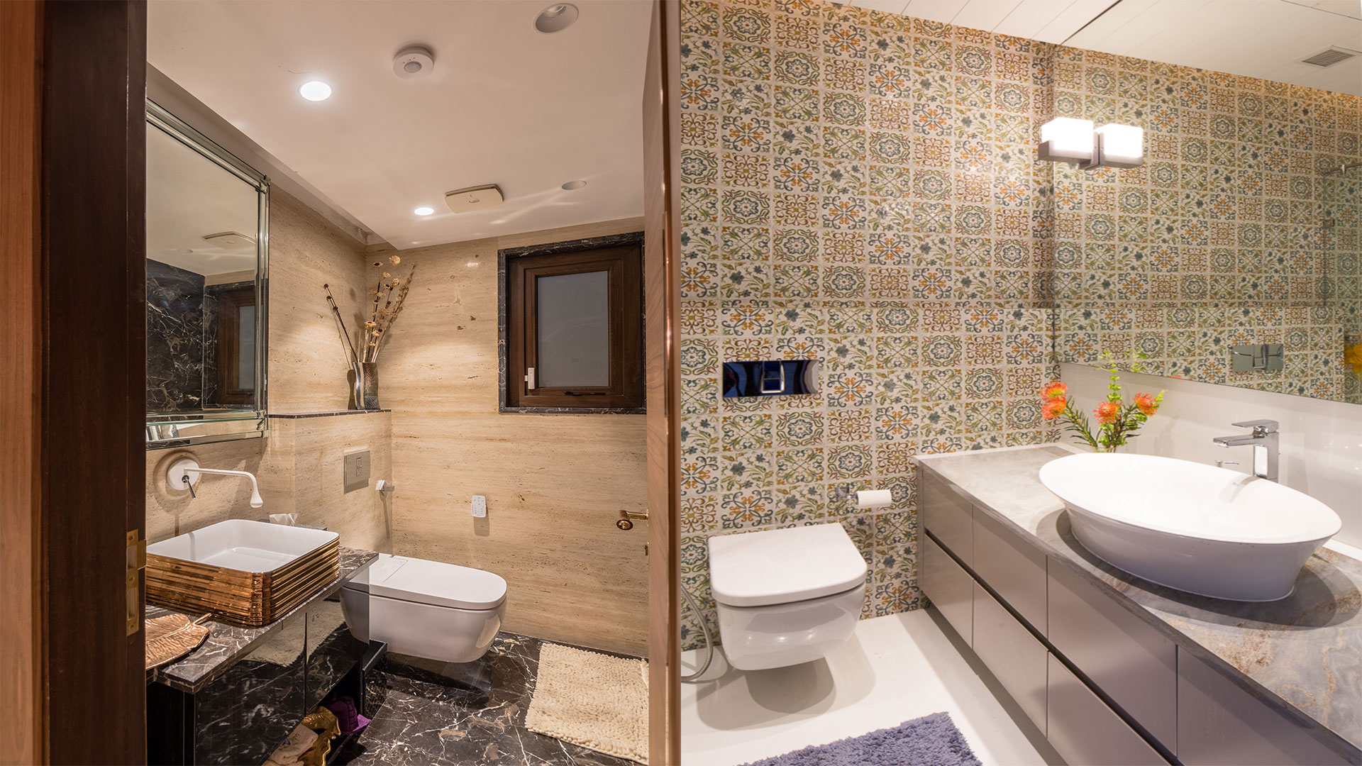 bathroom design ideas bathroom