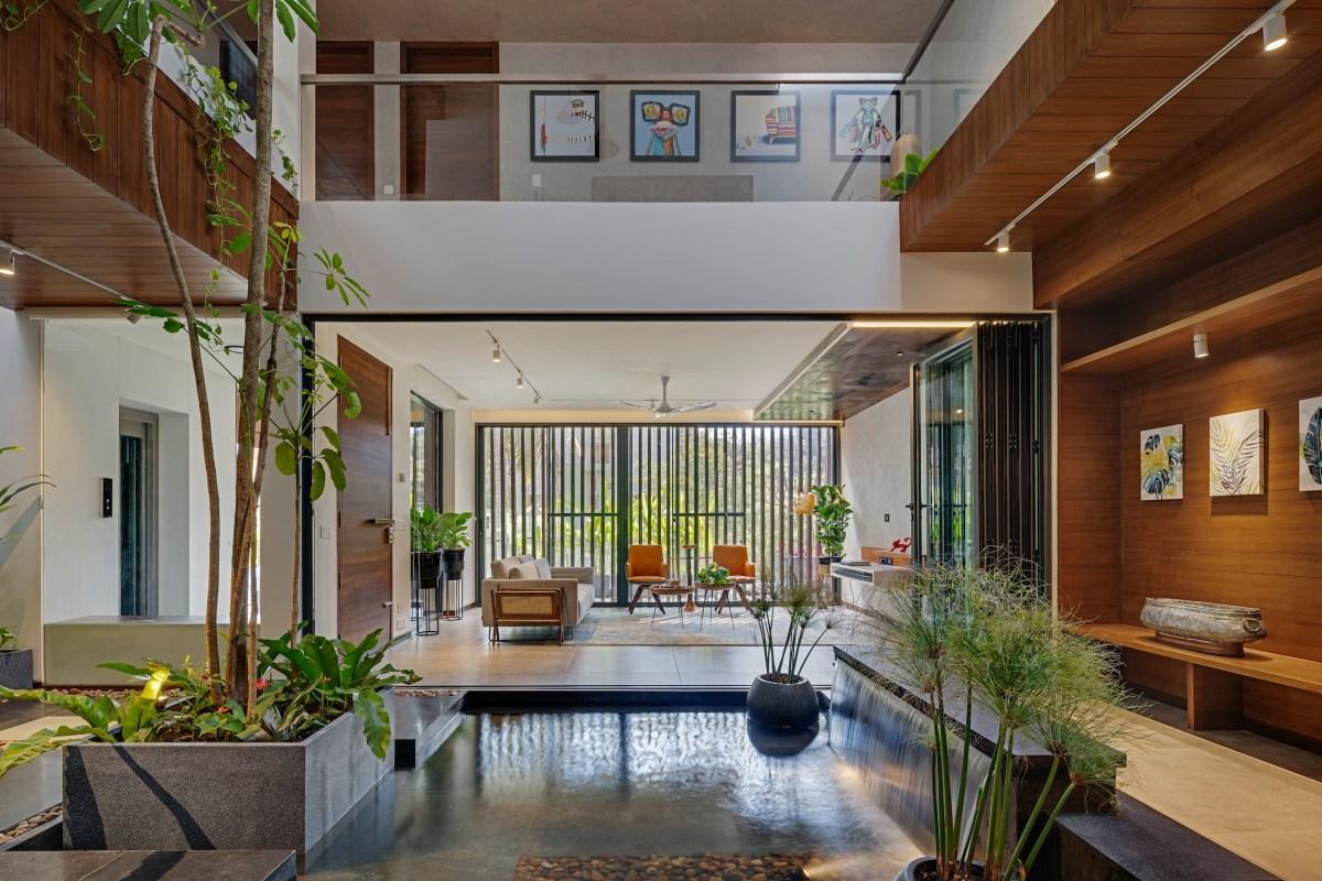 Bangalore-interior-design-images-3-1