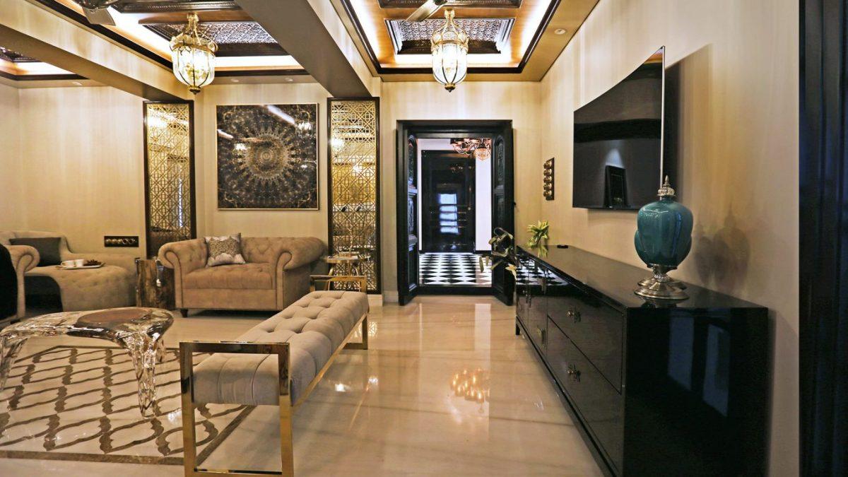 karnataka-home-interior-design