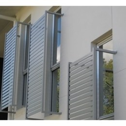 Image Result For Where Can I Buy Window Screens For My House