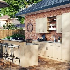 Cost Of Outdoor Kitchen Glass Storage Containers Outfitting A Low Assembled Resized 250588 Xx Marni 0526 31 24671 T800 Jpg 90232451fbcadccc64a17de7521d859a8f88077d