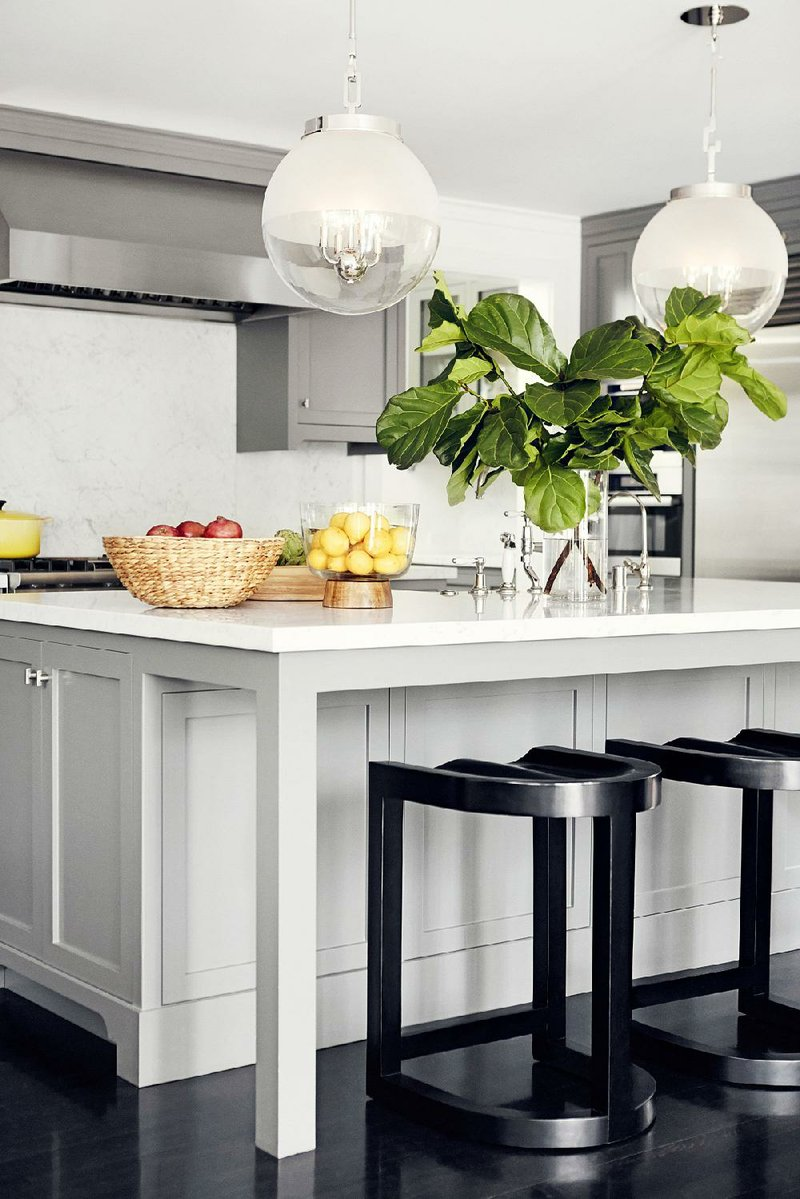 planning a kitchen island linens plan carefully before adding an to one key great designer betsy burnham says is leaving plenty of legroom for barstool seating along side