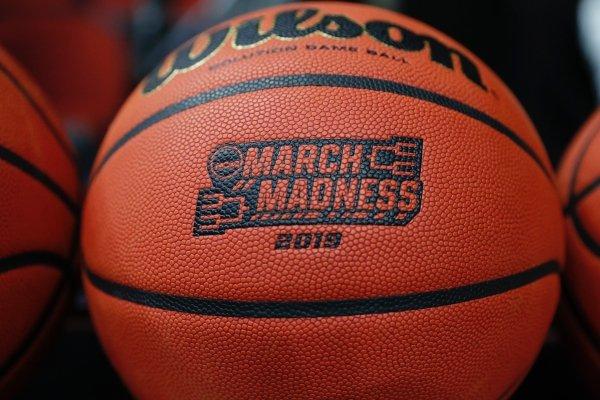 wholehogsports hogs basketball recruiting