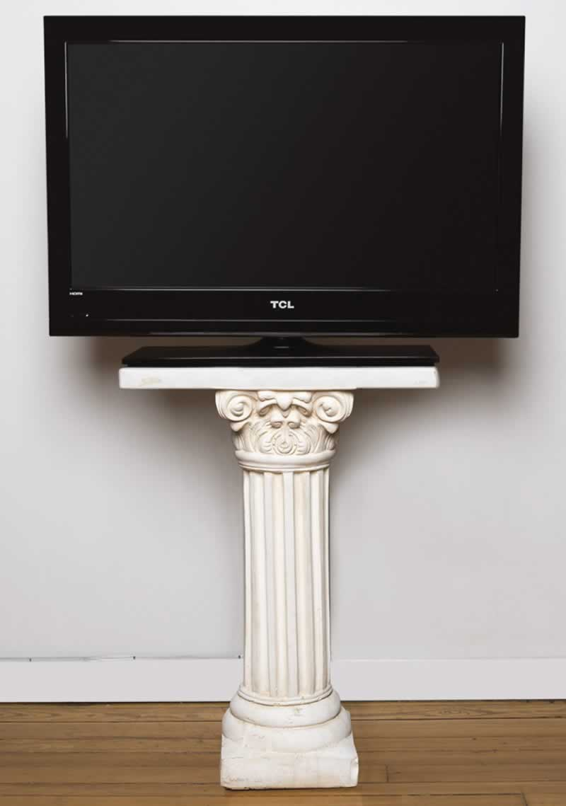 medium resolution of tv cable wiring