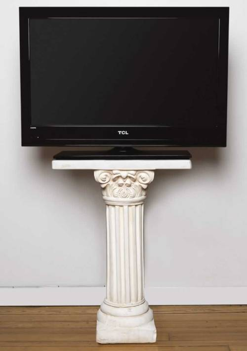 small resolution of tv cable wiring