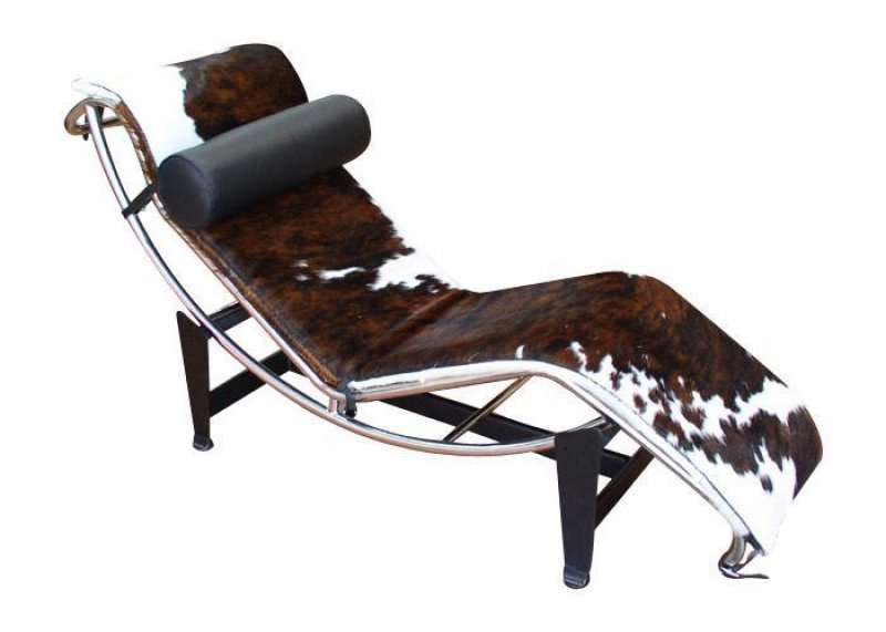 frank lloyd wright chairs zero gravity chair indoor canada chaise longue pony