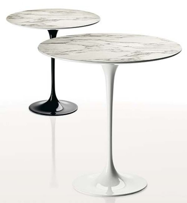 Saarinen Tulip Coffee Table