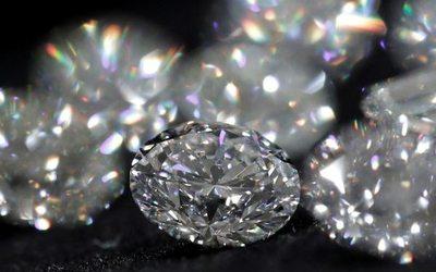surat s diamond businesses