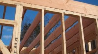 Interior Wall Framing - Ask the Builder