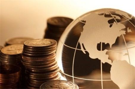 راحتترین کشور برای شروع تجارت کجاست؟