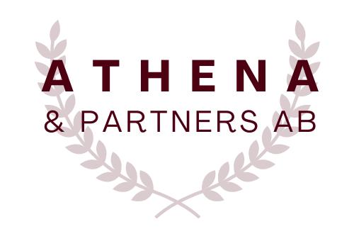 Athena & Partners AB