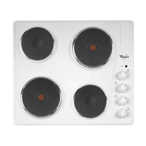 table de cuisson akm 332wh blanc 4