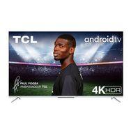 tcl 65p715 tv led 4k uhd 165 1 cm smart tv