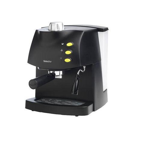 machine expresso cm4600e gs noir