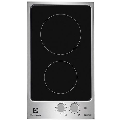 table de cuisson induction ehh3920iox