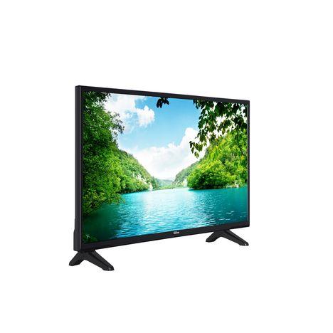 q32 822 tv led hd 80 cm smart tv qilive