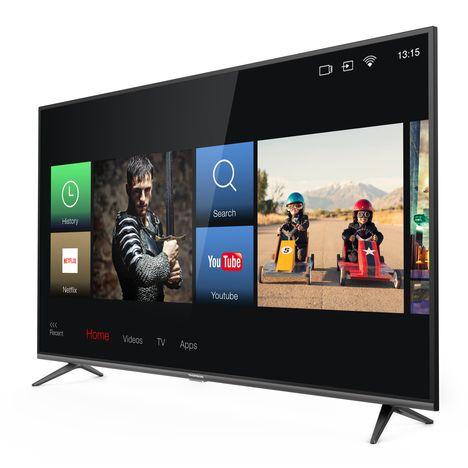 50ud6326 tv led 4k ultra hd 127 cm hdr