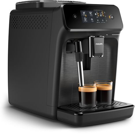 philips expresso broyeur ep1220 00
