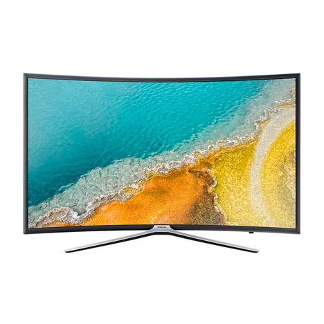 samsung ue40k6300 televiseur led full hd ecran 101 cm 40 pouces incurve smart tv
