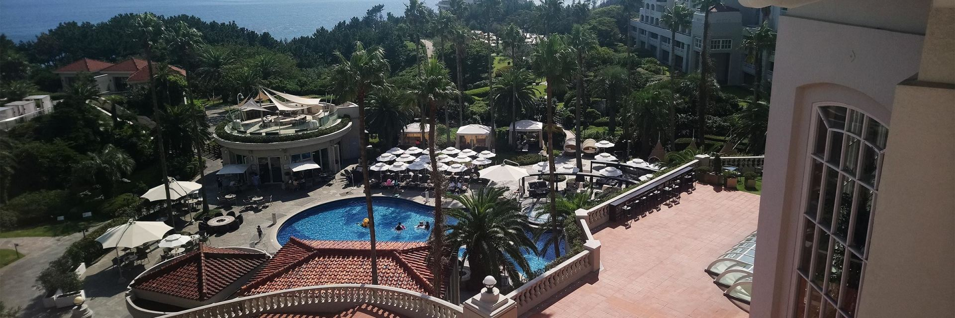 The Shilla Jeju Hotels In Jeju Island Audley Travel