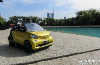 1000xauto-1458742500-IMG_1098 Auto Addicted: News, Prove, Curiosità dal mondo dell'Auto