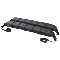 Rough Country Easy Fit Roof Racks
