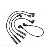 BOSCH Ignition Cable Kit SP17694