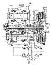 Un cambio DSG per Fiat